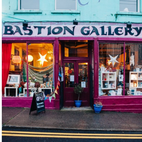 bastion-gallery-athlone-athlone-ie-1