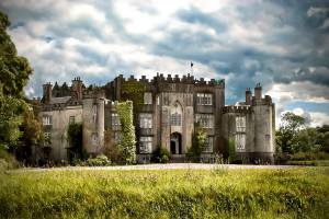 Birr Castle Demense - athlone.ie (3)