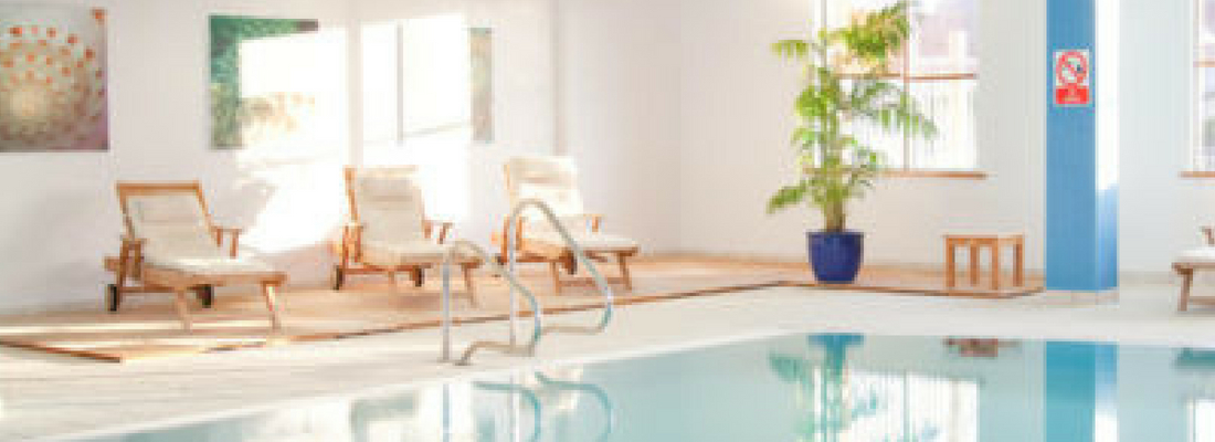 Synergy Health and Leisure Club listing image - Athlone.ie