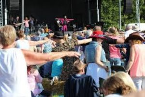 Ballymore Country Music Festival - Athlone.ie (1)