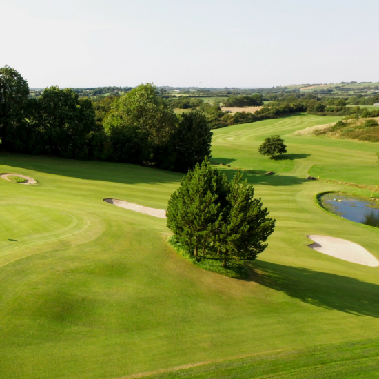 Scratch Cup at Mount Temple Golf Club - athlone.ie (1)