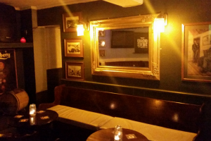Walshs-Pub-and-Grocery-athlone.ie-1