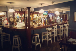 Walshs-Pub-and-Grocery-athlone.ie-3
