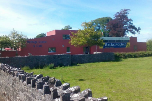 Rathcroghan Visitor Centre - Athlone.ie (1)