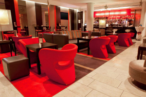 sheraton_bar sml long