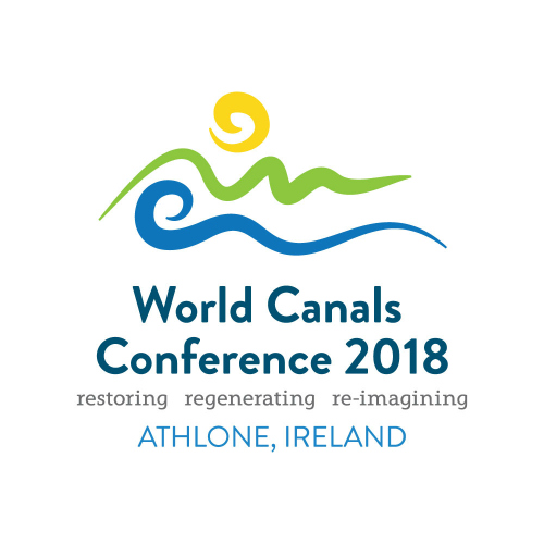 world canals conference