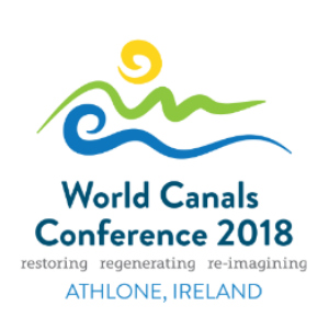 world canal conference