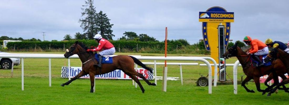 Roscommon Races events - athlone.ie