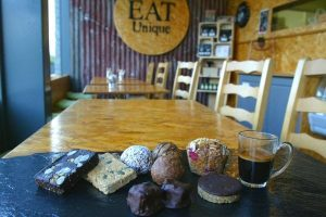 Eat Unique - athlone.ie (2)