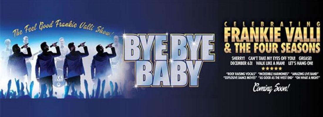 BYE BYE BABY at Roscommon Arts Centre - athlone.ie