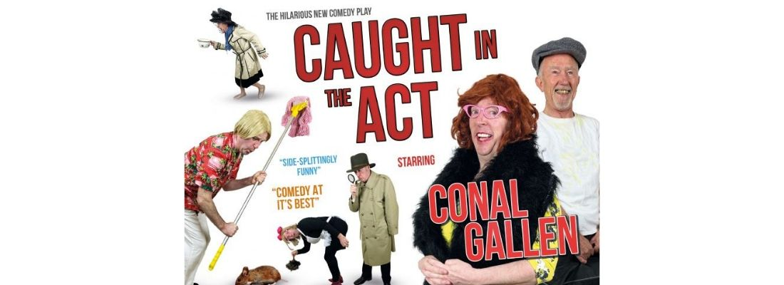 Conal Gallen at Roscommon Arts Centre - athlone.ie (1)